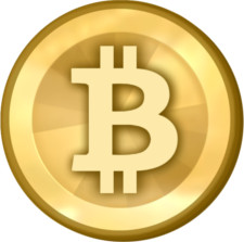 Bitcoin - Owes Taxes On Bitcoin Inventments?