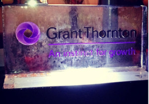 Grant Thorton Verdict