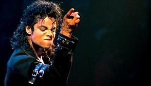 Michael-Jackson-vs.-IRS--Thriller-battle-over-value-of-the-estate&maxw=300&maxh=300&q=90
