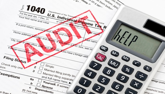 6-Tax-Audit-Triggers-to-Avoid