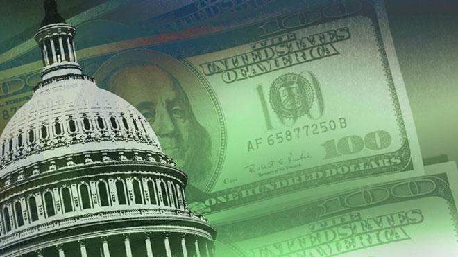 Capitol-Building-Money-Cash