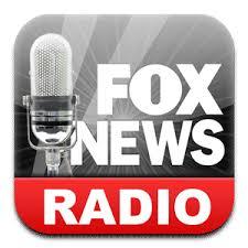 foxnews radio logo