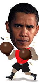 Obama-boxing-1